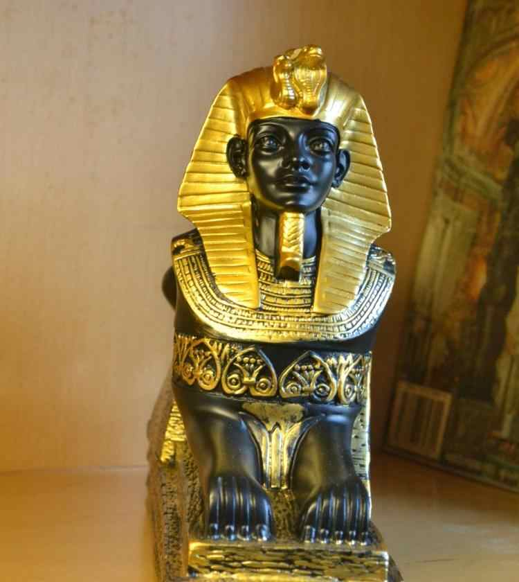 Suveniri - Page 6 S-and-L-Size-Ancient-Egyptian-Sphinx-Desk-Ornaments-Home-Furnishing-Decor-Souvenirs-Egyptian-Crafts-Christmas.jpg_q50