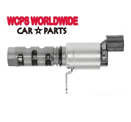 Envío Gratis 15330-75020 Variable de sincronización del motor VVT solenoide 11-15 para Toyota Tacoma 2.7L