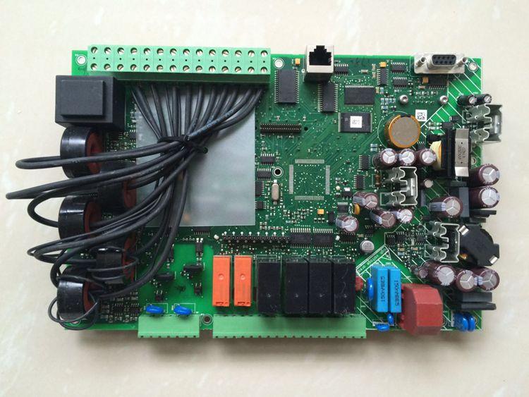 CM210505CM210505