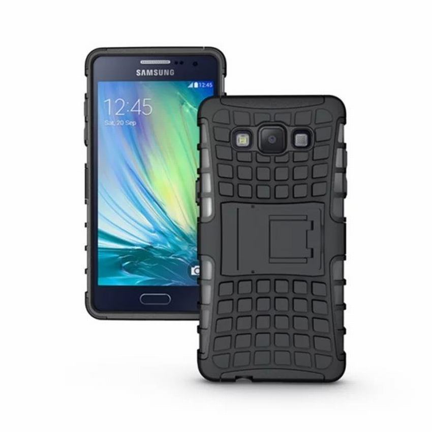 Contact Case: For Samsung Galaxy S3 Neo Case Silicone Hybrid Hard