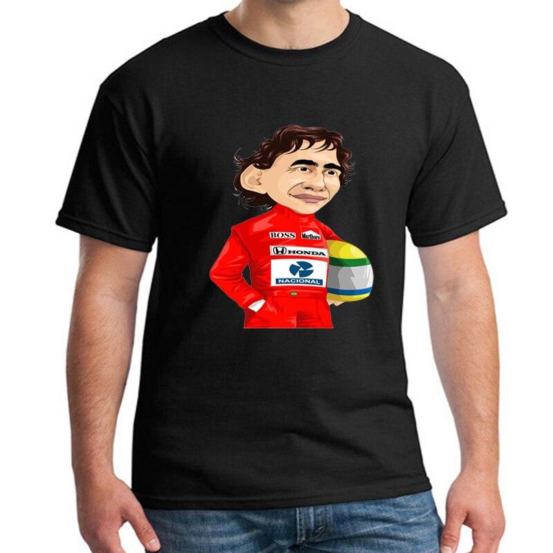 summer-fashion-hero-f1-ayrton-font-b-senna-b-font-t-shirt-men-casual-short-sleeve-t-shirt-o-neck-funny-mens-tshirt-tops-tees-nn