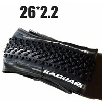 Catazer 29 2 2 27 2 2 26 2 2 HIGH Quality Bicycle Tire Mountain MTB
