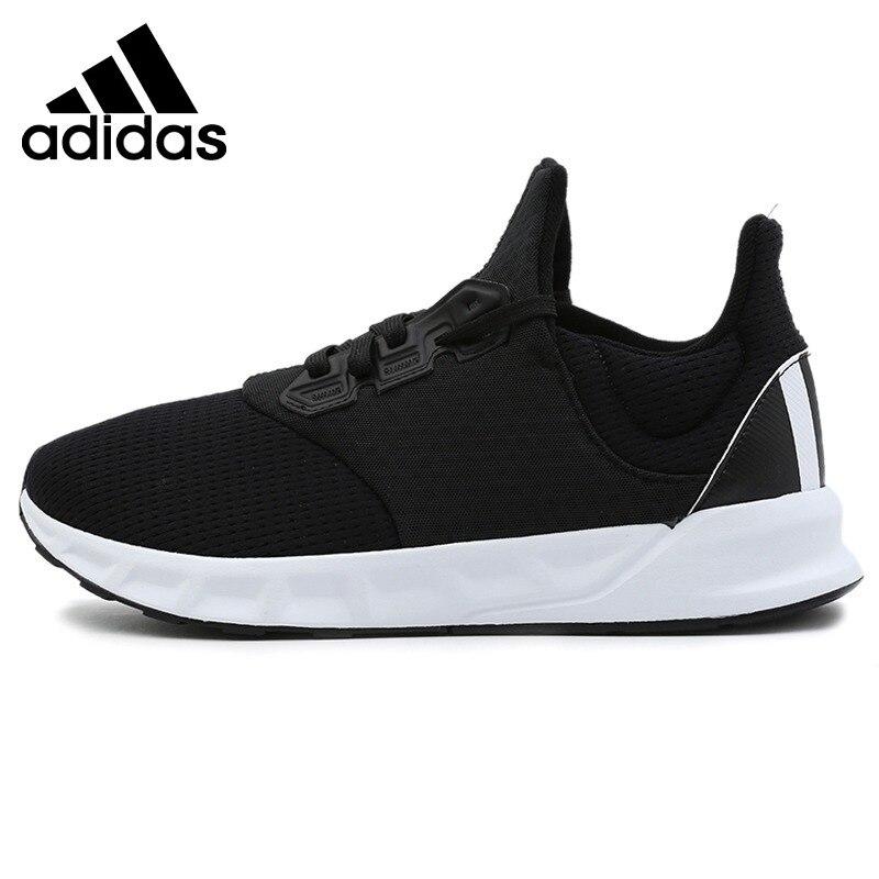 Здесь можно купить  Original New Arrival 2018 Adidas falcon elite 5 Unisex Running Shoes Sneakers  Спорт и развлечения