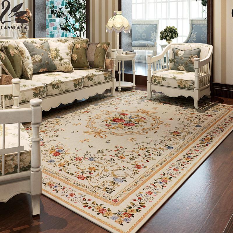 tapete alfombra lanskaya camello alfombra de chenilla dormitorio esteras europea jardn tatami grandes alfombras y