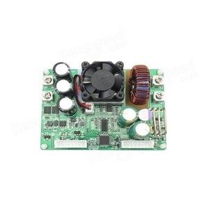 Image 3 - DP50V15A DPS5015 برمجة امدادات الطاقة وحدة مع المتكاملة التيار اللون عرض