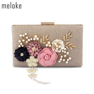 2020 new fashion handmade flor