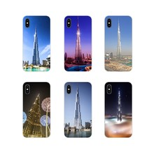 Compare Prices on Burj Khalifa- Online Shopping/Buy Low