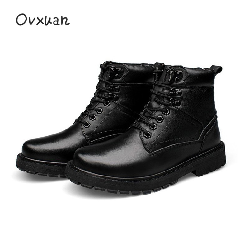 Online Get Cheap Mens Snow Boots -Aliexpress.com | Alibaba Group