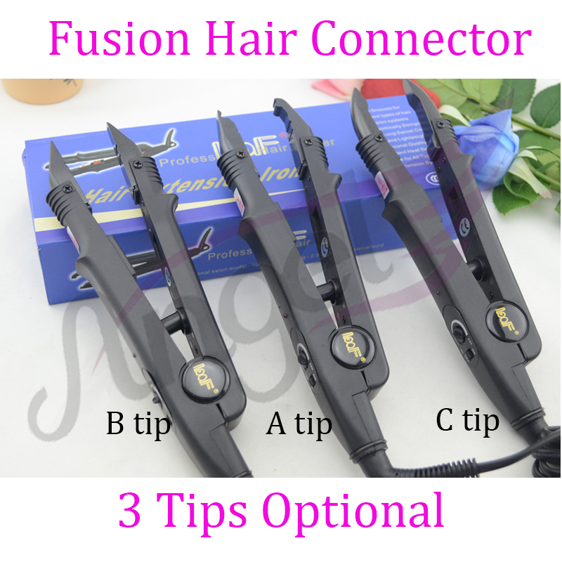 1pc jr 611 abc tip professional hair extension fusion iron heat 1pc jr 611 abc tip professional hair extension fusion iron heat connector wand iron melting tooleuauusuk outlet in connectors from hair extensions pmusecretfo Choice Image
