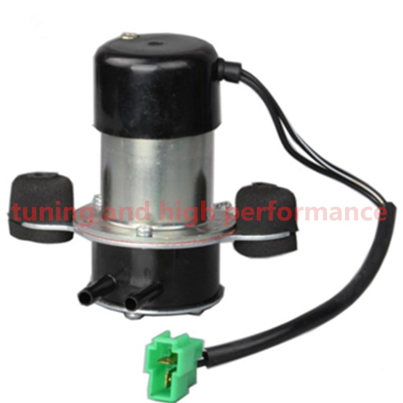 Spectra Premium Industries Inc SP1129 Electric Fuel Pump