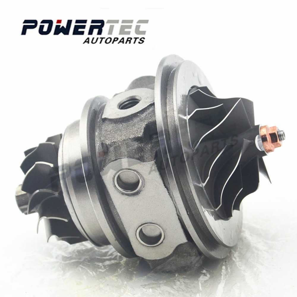 Image 5 - Turbocharger core cartridge TD04 49377 04100 49377 04300 14412AA140 14412AA360 turbo CHRA assy for Subaru Forester XT 58T 211HP-in Air Intakes from Automobiles & Motorcycles