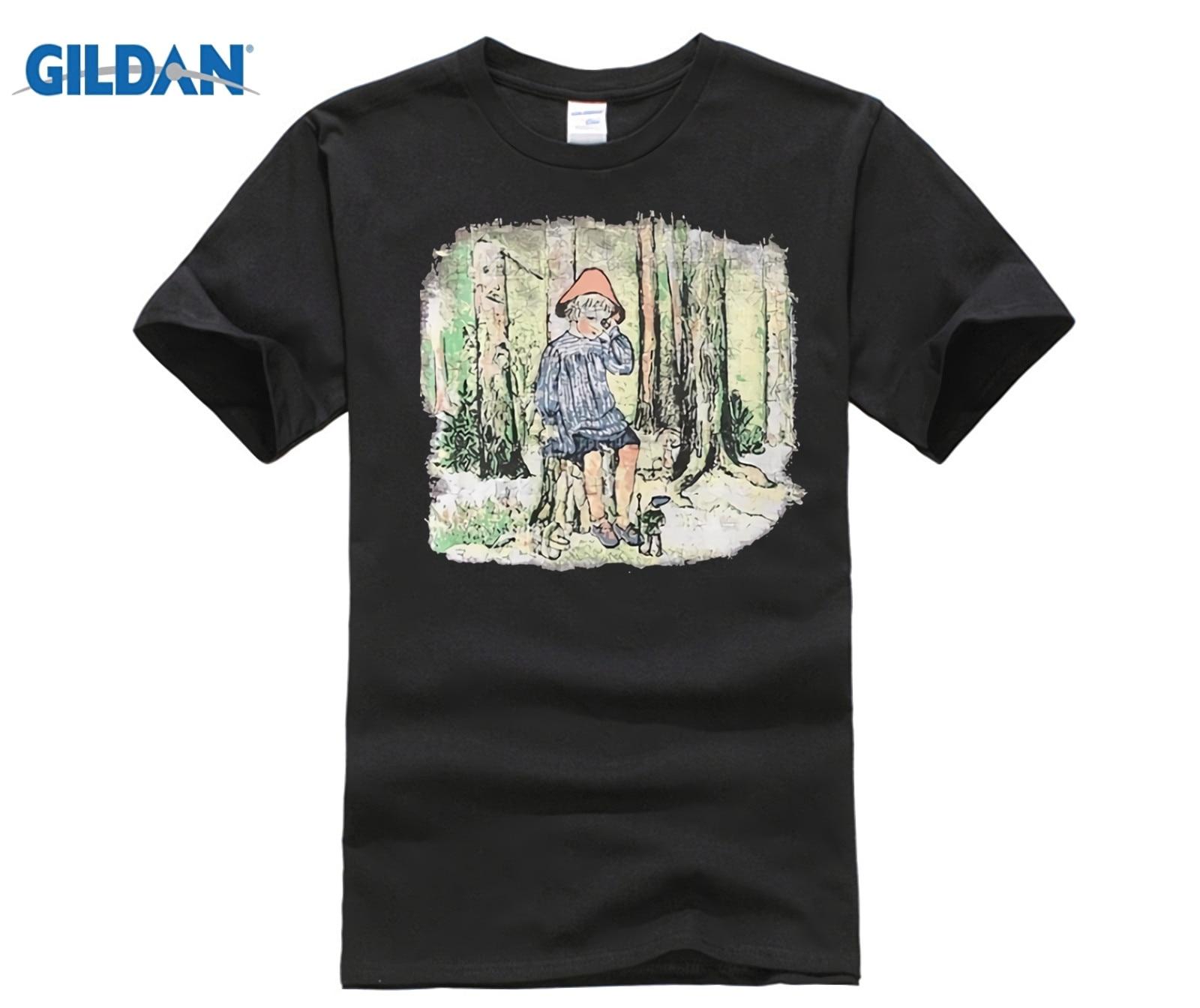 ヾ ノlinen Short O Neck Men Print T Shirt Casual Men Tops