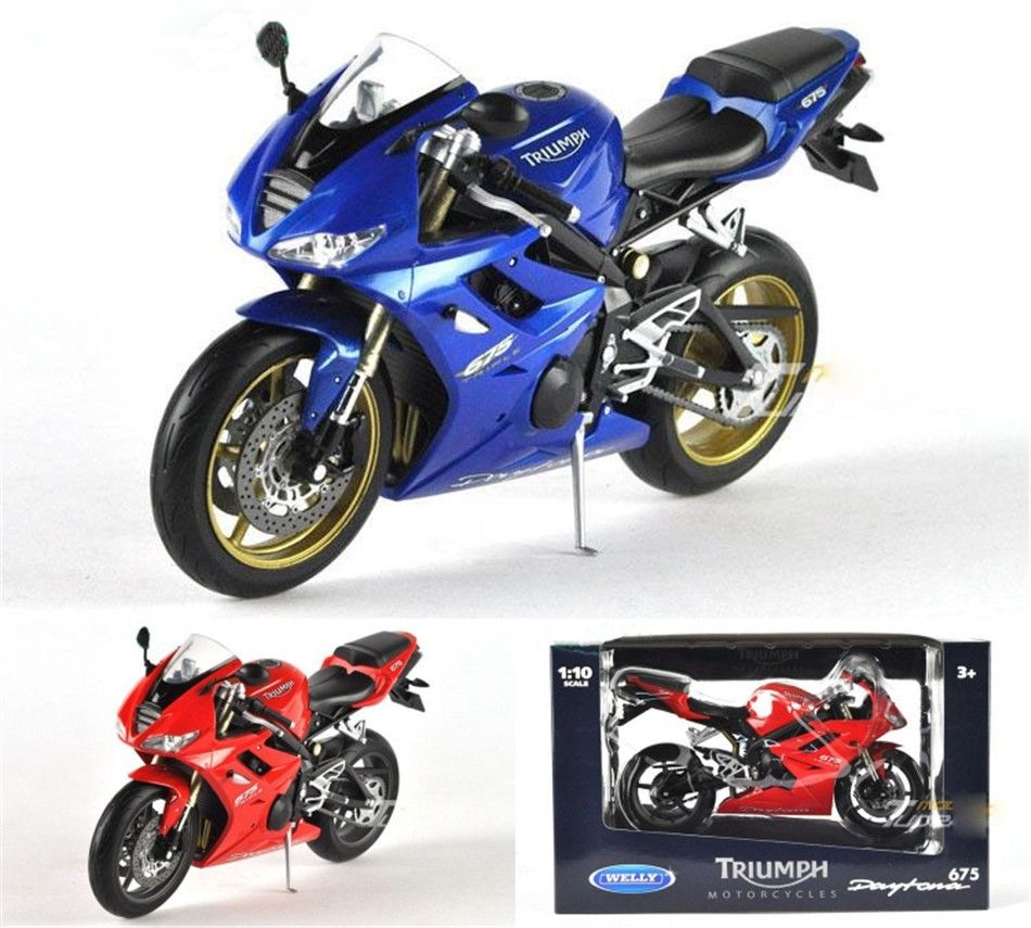 best toy helicopters with Welly 110 Triumph Daytona 675 Motorcycle Bike Diecast Model Toy New In Box Free Shipping on Rc Car Toy 4 Valve Hydraulic Valve Model Machinery Model Multi Way Valve For Hydraulic Loaders Excavator Model Etc in addition Welly 110 Triumph Daytona 675 Motorcycle Bike Diecast Model Toy New In Box Free Shipping likewise 10484015 additionally Anime Figma 233 Hatsune Miku With Motorcycle Pvc Action Figure Collectible Toy 19cm Cvfg105 also Maisto 118 Honda Cbr1000rr Motorcycle Bike Diecast Model Toy New In Box Free Shipping.