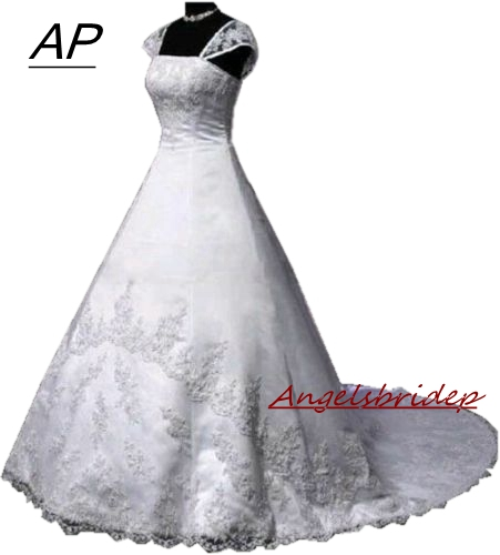 6b397375ba best top 10 shopping bridal gown ideas and get free shipping - 2m321070