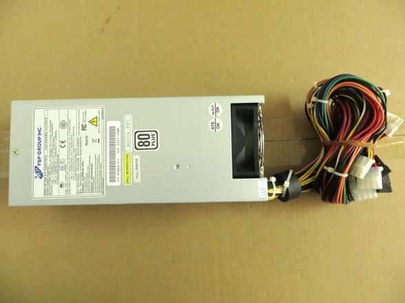 Fsp500 702uc 2u 500w double 8pin 80plus font b server b font power supply