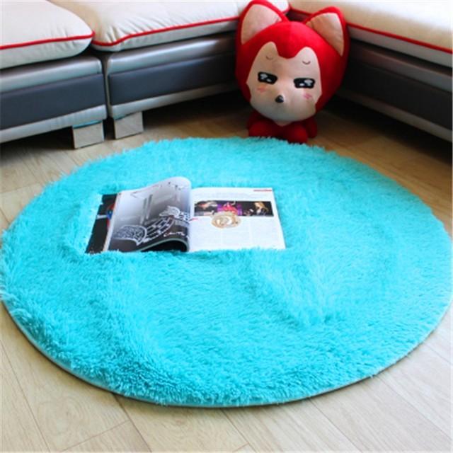 modernas alfombras de piso lavable carpet mats dormitorio saln tapetes alfombra para la sala de