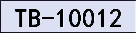 10012.jpg