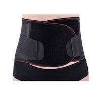 Tự Sưởi Ấm Vành Đai Thắt Lưng đau lưng relief Magnetic Liệu Pháp Thắt Lưng bảo vệ Hỗ Trợ Có Thể Điều Chỉnh Eo Brace Thắt Lưng Chăm Sóc Sức Khỏe