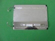 Оригинальная 10,4 дюймовая TFT ЖК панель AA104VB04 AA104VB05 AA104VC09 640*480 (VGA) для Mitsubishi с 2 CCFL