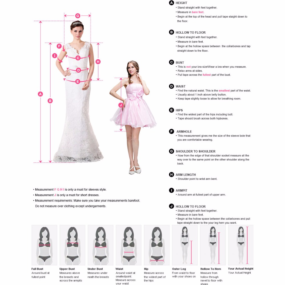 baf160b857a4 2016 Sexy Chiffon Short Bridesmaid Dresses Girls Beaded Lace Chic Bridesmaid  Gowns Empire Sweetheart Pink Bridesmaid Dress B66-in Bridesmaid Dresses  from ...