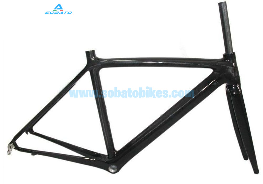 high quality cheap price carbon road bike frame carbon fiber frame UD bb30 or BSA  factory high quality carbon montain bike 29er 27er mtb bike china bike frame bsa bb30 ud t800 carbon cycling