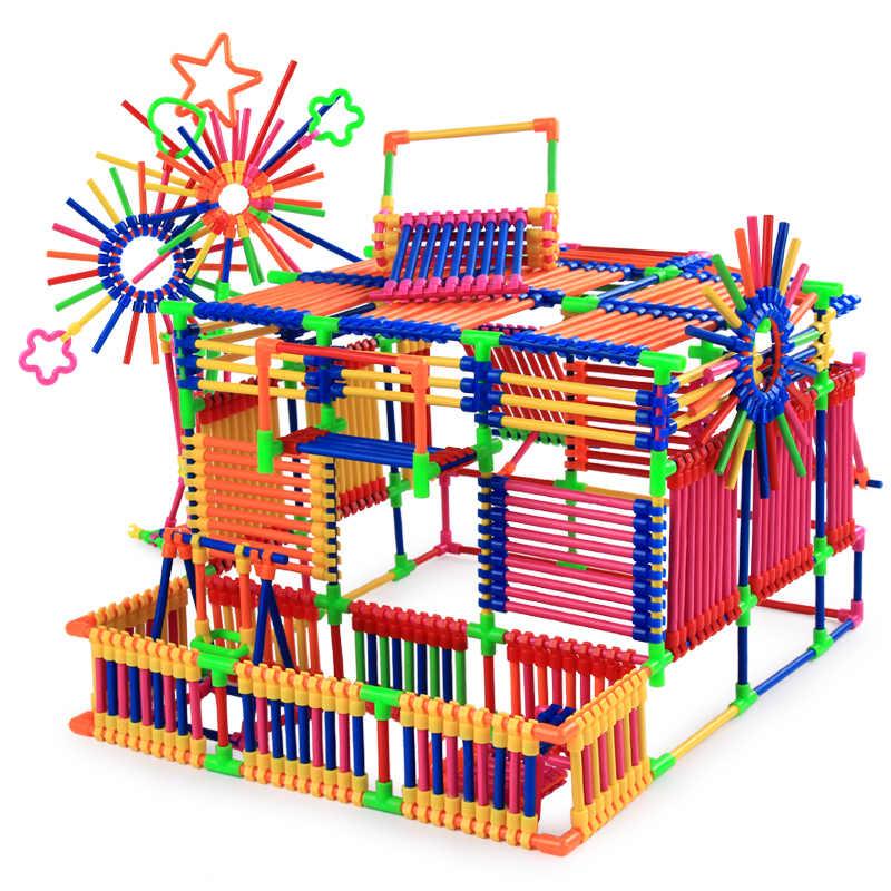 Бесплатная доставка, 800 шт., Детские модели, строительные блоки, Детские классические модели, наборы строительных блоков, строительные блоки, запускаемая вручную игрушка