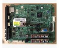 LCD TV LA32C360E1 Main Board (Motherboard) BN41-01490B BN41-01377A LTF320AP08
