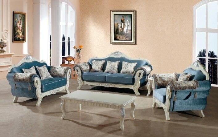 Hochwertige Moderne Australien Wohnzimmer Funiture Für Stoff Sofa Set 3 + 2  + 1 Mit 3 Farben In China Möbel Muebles De Sala In Hochwertige Moderne ...
