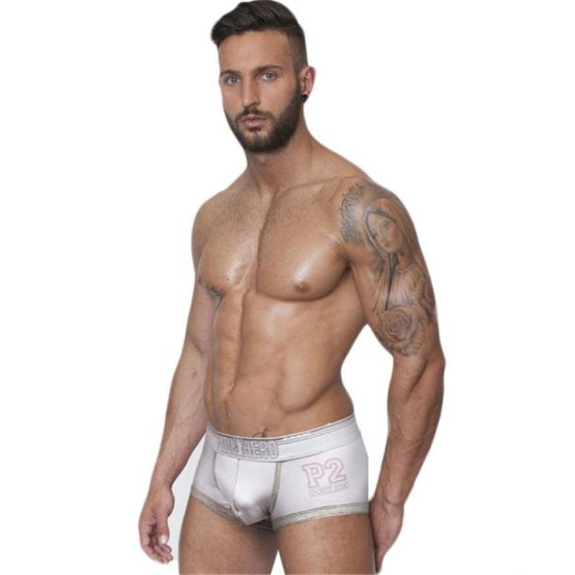 Thermal Underwear Men Underwears Boxers Shorts Cotton Men Boxers Solid Men Soft Underpants Underwear Masculina Cueca Boxers Men