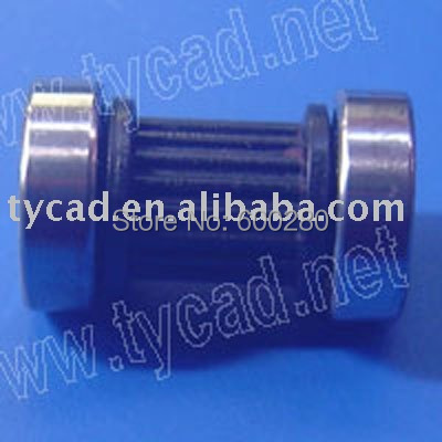 C4704-60020 HP DJ 2000CP/2500CP/2800CP/3000CP/3500CP/3800CP Idler pulley Original used