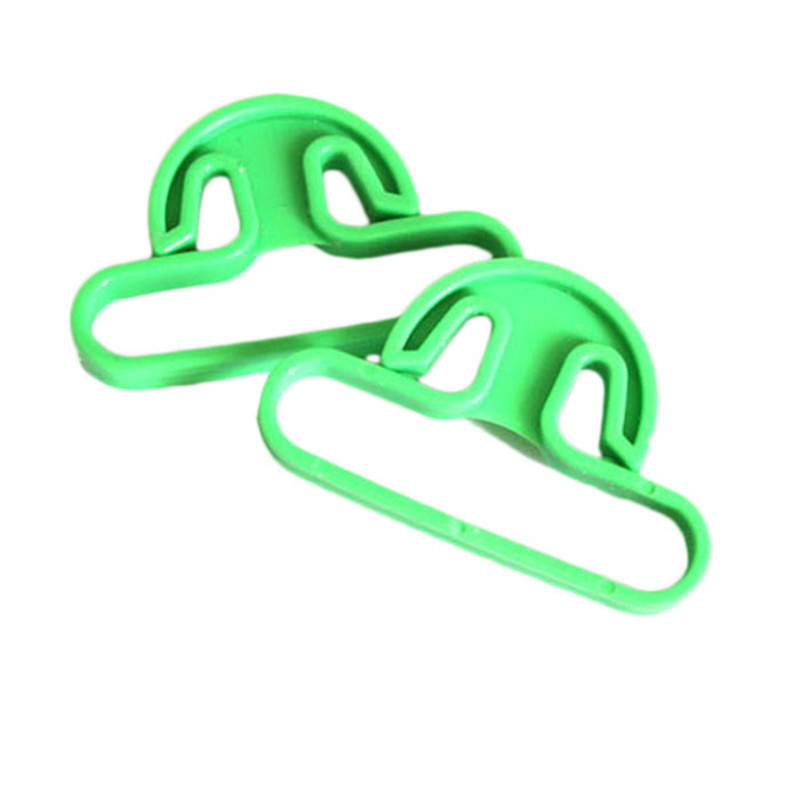 compras bolsa dropshipping Material : Plástico