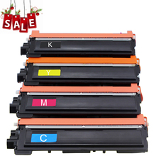 4X TN210 TN230 TN240 TN270 Toner Cartridge for Brother Compatible HL-3040CN HL-3040CW HL-3070CW DCP-9010CN MFC-9120CN MFC-9320CW compatible toner cartridge tn820 for brother hl l5000d hl l5100dn hl l5200dw hl l5200dwt america printer 3000 pages