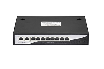 8-port-10-100m-switch-of-which-1-8-ports-support-poe-ieee-802-3af-international-standard-built-in-total-power-120w