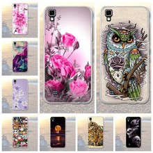 official photos dc20a 9d52a Popular Lg Phone Covers Skins-Buy Cheap Lg Phone Covers Skins lots ...