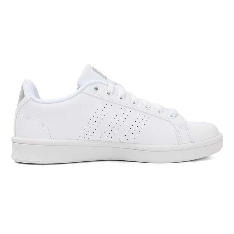 Original New Arrival Adidas NEO Label ADVANTAGE CL WCOURT Women's Skateboarding Shoes Sneakers