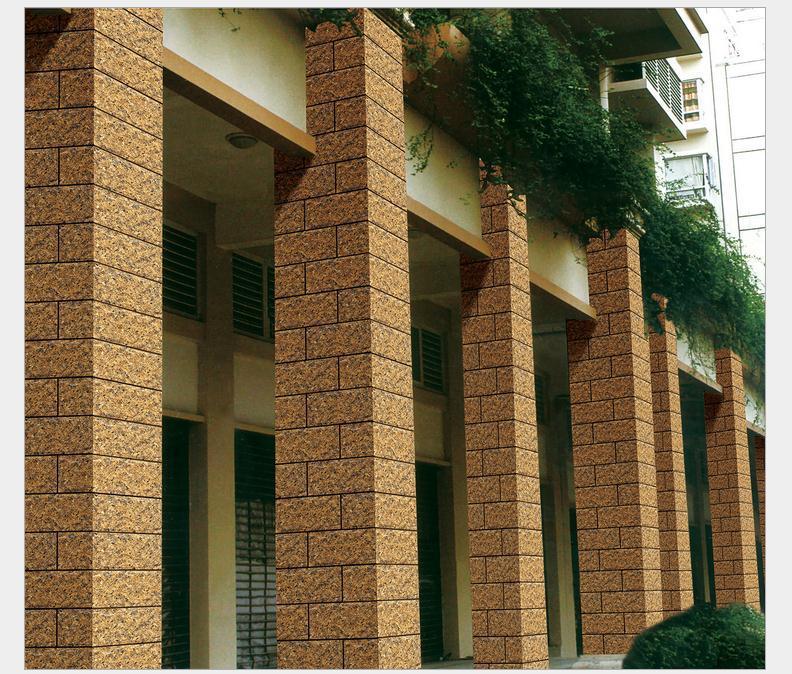 exterior ceramic tiles : Absolutiontheplay.com