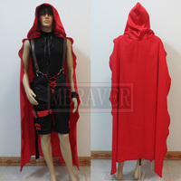 RWBY - Shop Cheap RWBY from China RWBY Suppliers at Mbraver Cosplay ... c42e5756a206