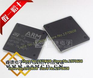 STM32F429BIT6 STM32F429BI STM32F429 QFP208 xc4013xla 07pq208c qfp208