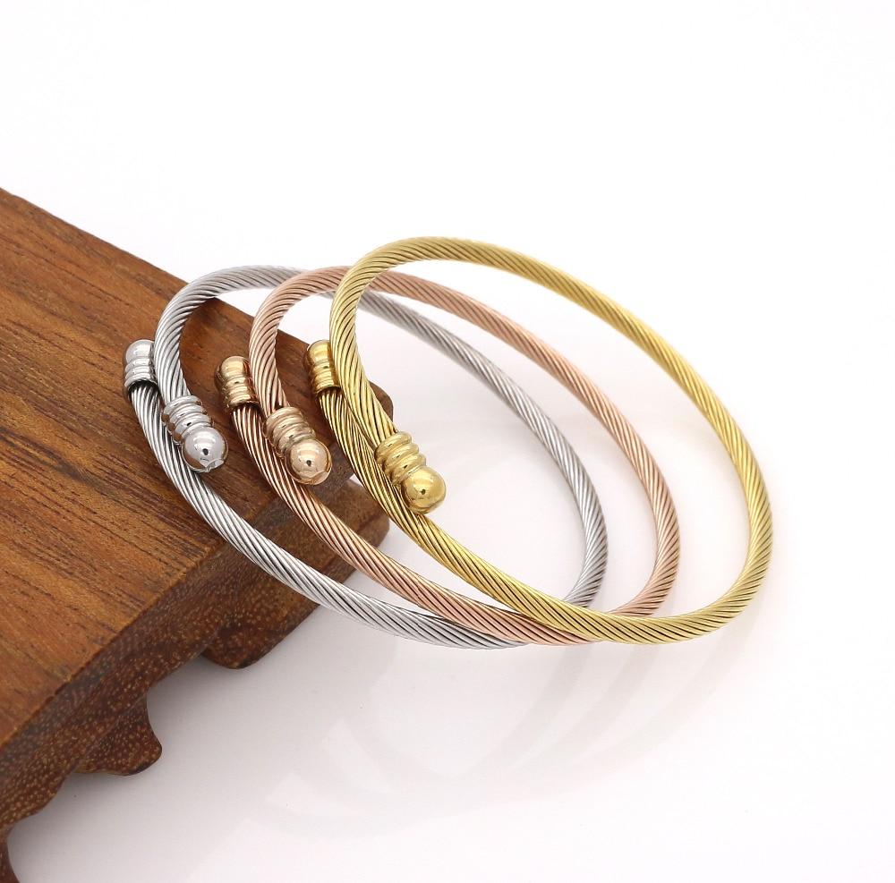 Wunderbar Draht Gewickelt Armband Tutorial Zeitgenössisch ...