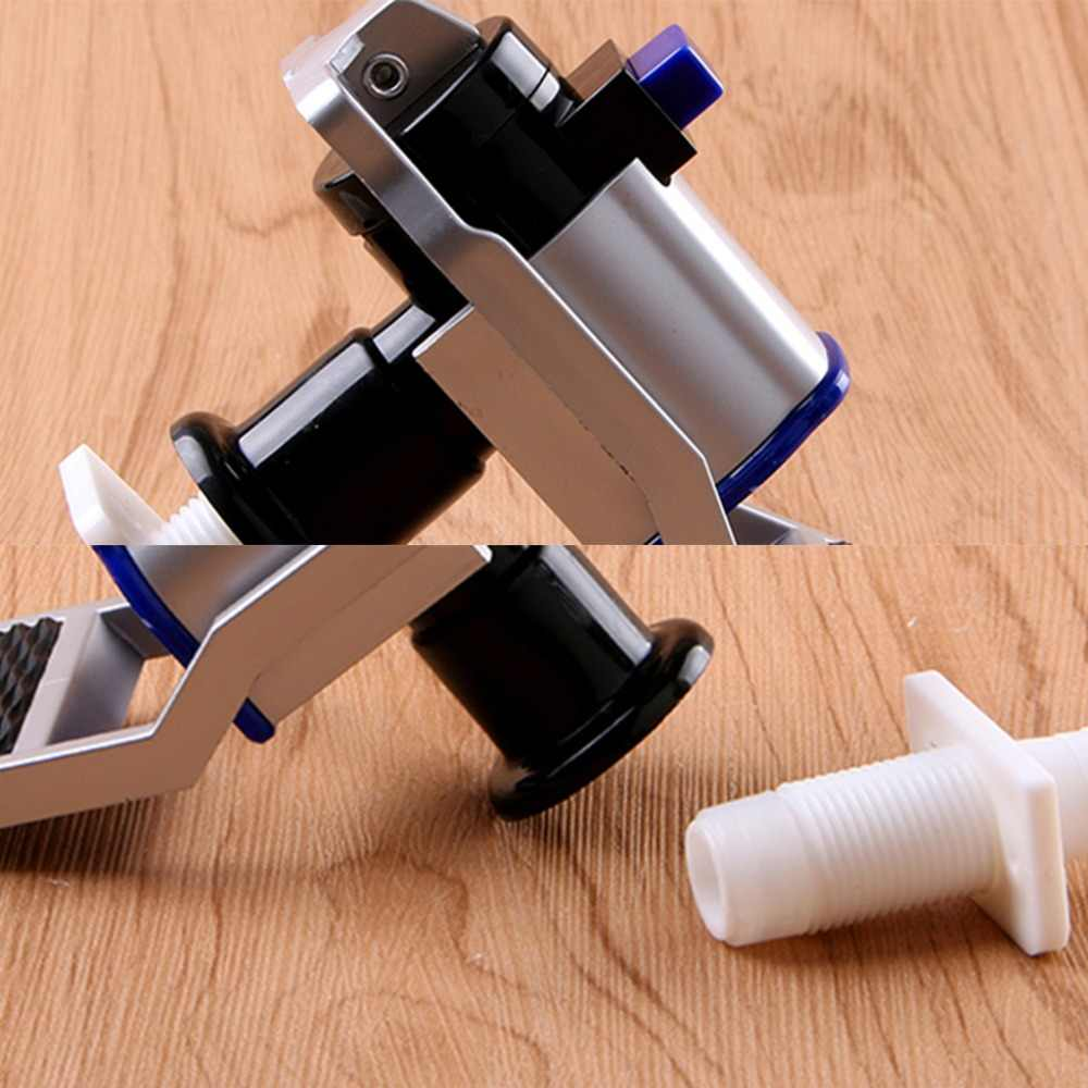 MEXI Cold/Hot Water Dispenser Machine Faucet Plastic Output Switch Replacement Parts New