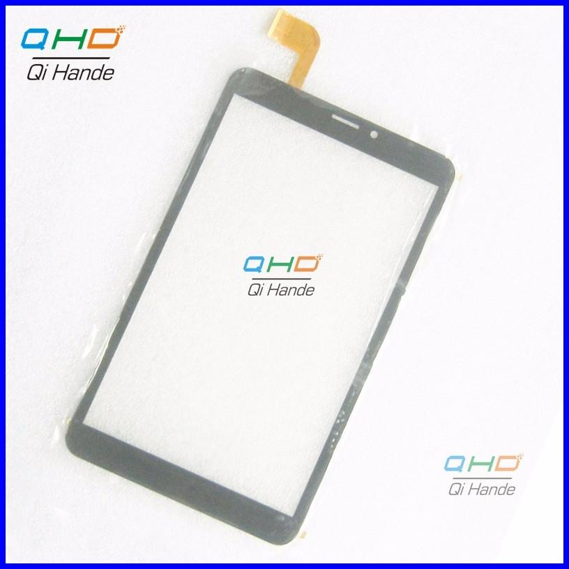 DXP2-0316-080B  (1)