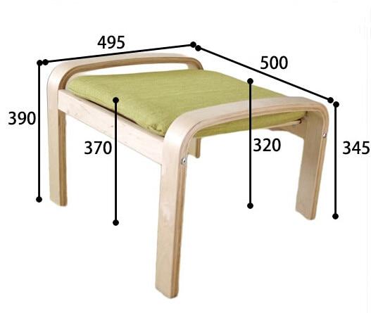 Kreative Handarbeit Unregelmäßigen Natürlichen Holz Seifenschale Tray  Halter Lagerregal Platte Box Container Für Bad Dusche Bad