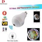 Wifi Panoramic 360 D...