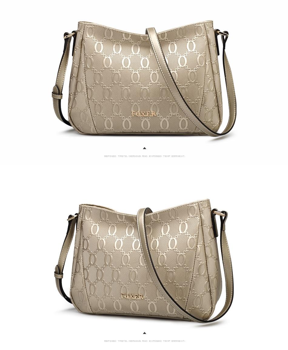 messenger bags for women