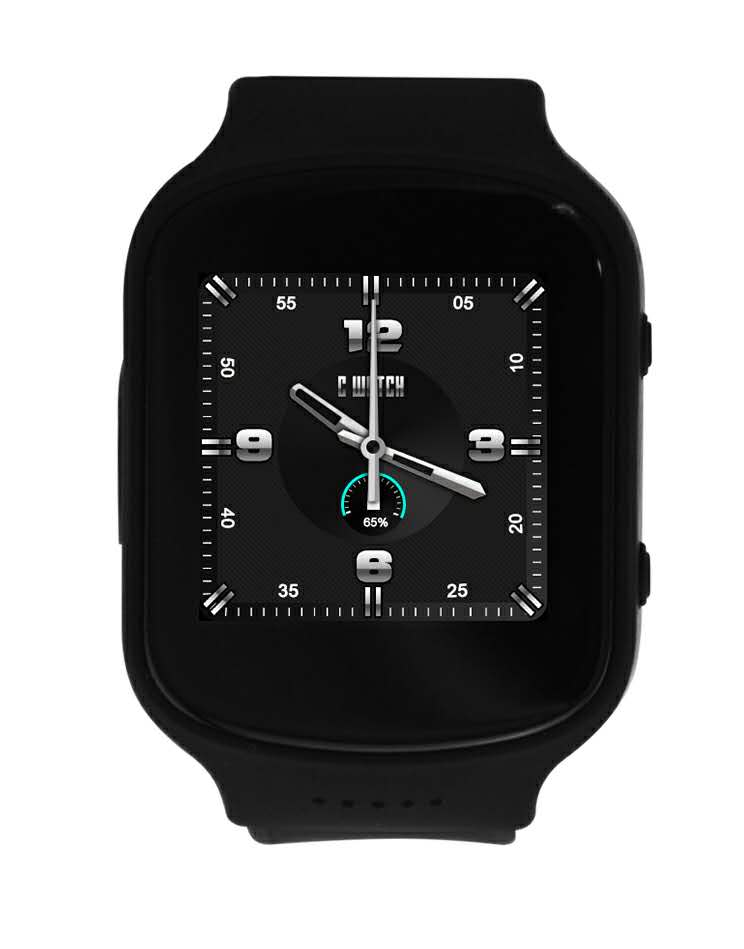 Z80 Reloj Inteligente Smart Watch Android 5 1 MTK6580 With 3G Wifi Bluetooth GPS Heart Rate