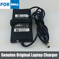 Genuine Original 90W AC Adapter Charger For Dell 1557 1745 XPS 1640 1510 1700 1710 LA90PE1-01
