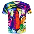 9 styles  Summer Men Cotton Clothing T-shirt XXL t shirt Fitness tops mens t-shirts ww06  2016 new