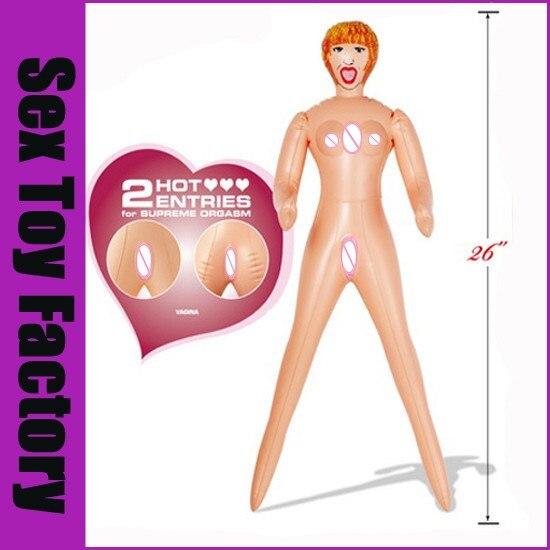 Секс кукла для двоих купить фото 99-552