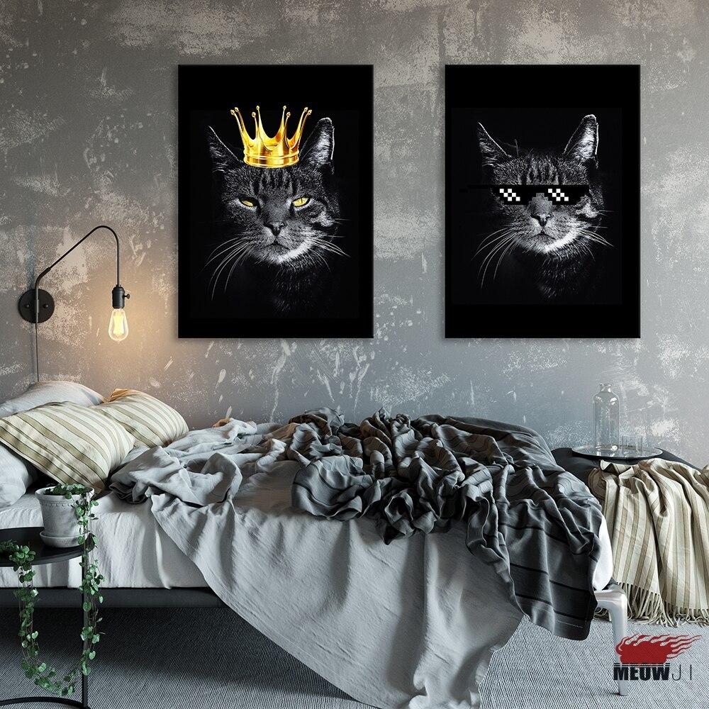 bar art prints promotion shop for promotional bar art prints on