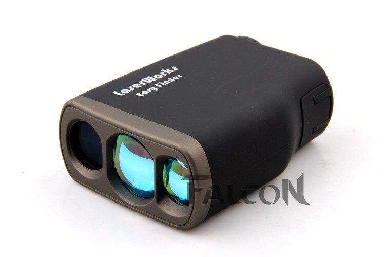 Golf Entfernungsmesser : 1000 mt entfernungsmesser handheld laser golf